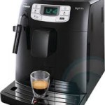 Taste The Difference With Bean To Cup Coffee Machines
