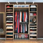 Garment Storage Tips