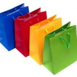 Make Your Retail Bags Work Better