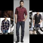 Trendy Men's Fashion Tips