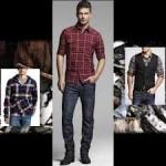 Trendy Men's Fashion Tips