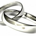 Jewellery Buyers Guide To Silver Rings