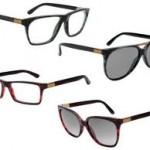 Exciting New Fashion Trend: Sustainable Eyewear