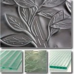Elite Glass Tiles & The Correct Way Of Installing Them