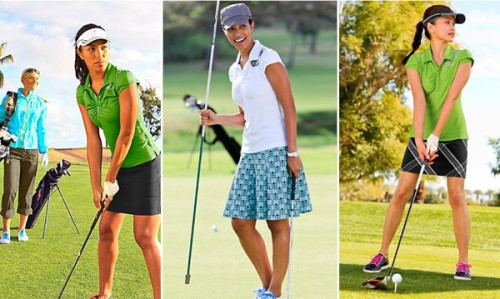 What To Wear Instead Of Golf Shoes