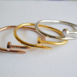 Sell Cartier Bracelet