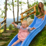 How To Plan The Perfect Family Farm Day
