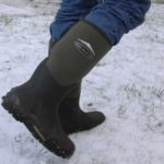 A Guide To Buying The Perfect Pair Of Wellies