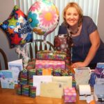 5 Ideas For The Perfect Birthday Present
