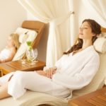 5 Reasons To Treat Yourself To A Spa Day