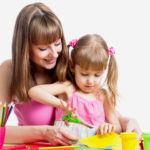 Key To Successful Parenting For Super Brat Kids