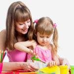 Key To Successful Parenting For Super Brat Kids