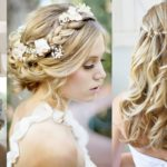 Deciding On A Hairstyle For Your Wedding