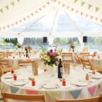 Guide To Marquee Hire In West Sussex