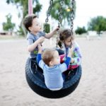 Why Outdoor Play Is Essential For Every Child