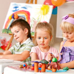 A Guide To Choosing A Nursery In South Croydon