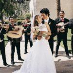 Tips For Choosing Live Wedding Music
