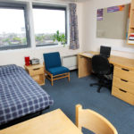 How To Choose The Best Uni Accommodation For Students In Portsmouth