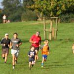 Run Wild To Keep Kids Happy This Summer