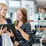 Tips For Successful Beauty Salon Management