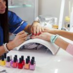 Insurance for Nail Professional