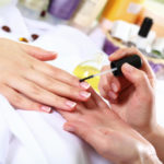 What Insurance Nail Technicians Need?